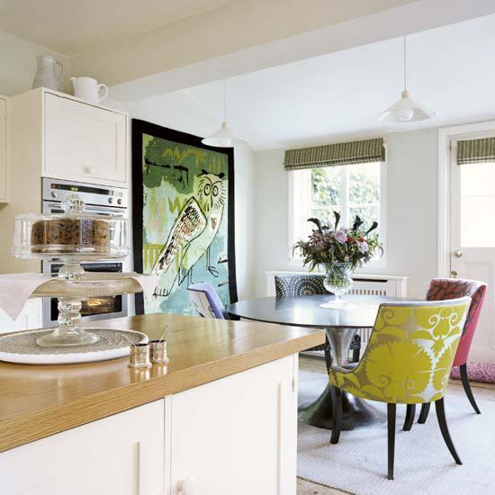 bright-kitchen.jpg