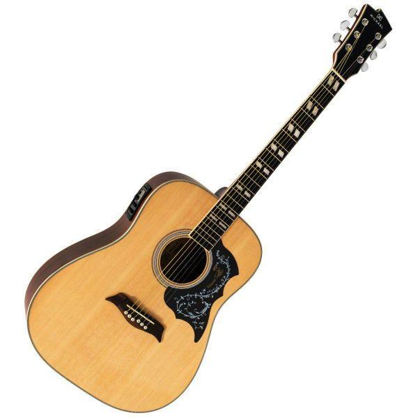Modelo Michael - VM925DT, guitarra acústica con precio barato