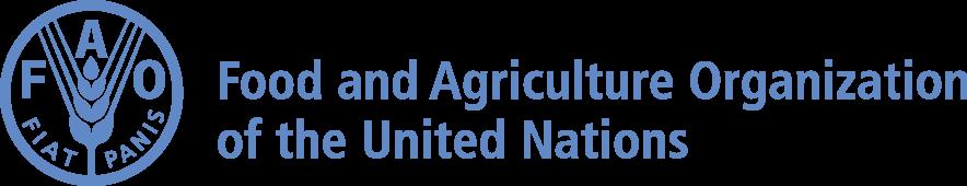 T:\REU\FAO LOGO BLOCK\FAO Logo block files-Pantone279\FAO logo - left-P279-outline text-two line-en.png