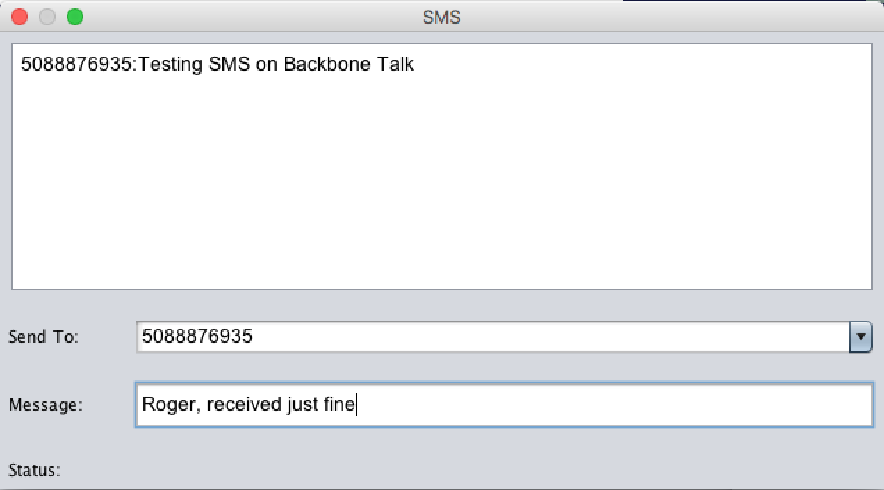 :::Desktop:SMS Screen.png