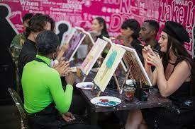 Paint 'N Pour – Harlem, New York.jpg