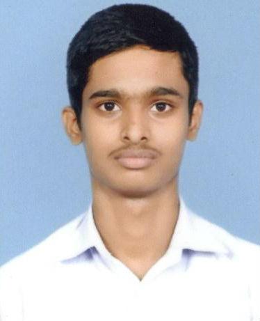 Vishnu Dev P.jpg