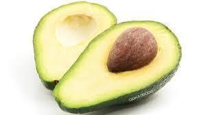 Avocado 101 | Everything You Need To Know « Clean & Delicious
