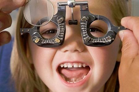pediatric-vision-care.jpg