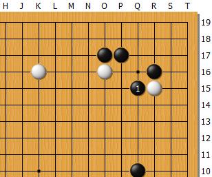 39Kisei_4_002.png
