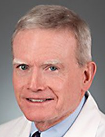 best-spine-surgeons-dr-john-emans