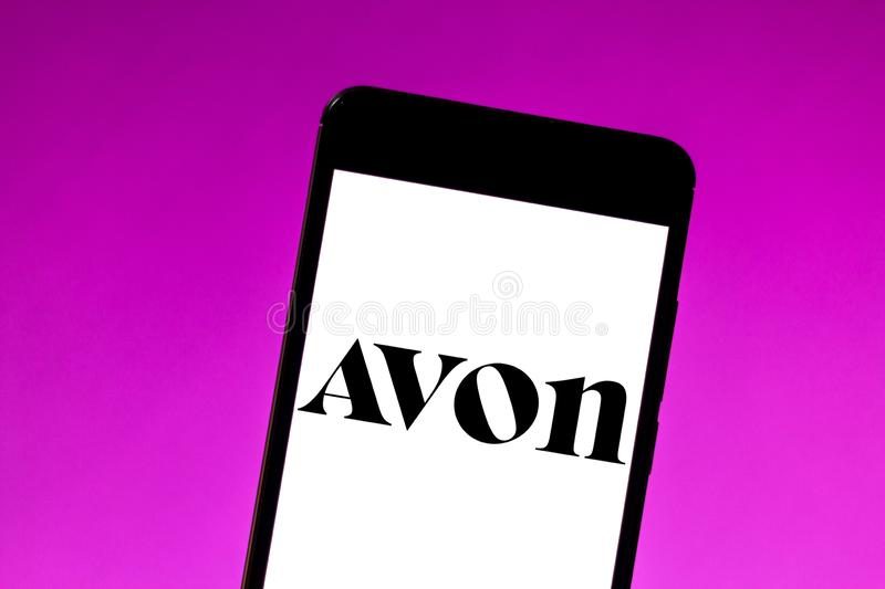 Avon- Pyramid Scheme vs MLM