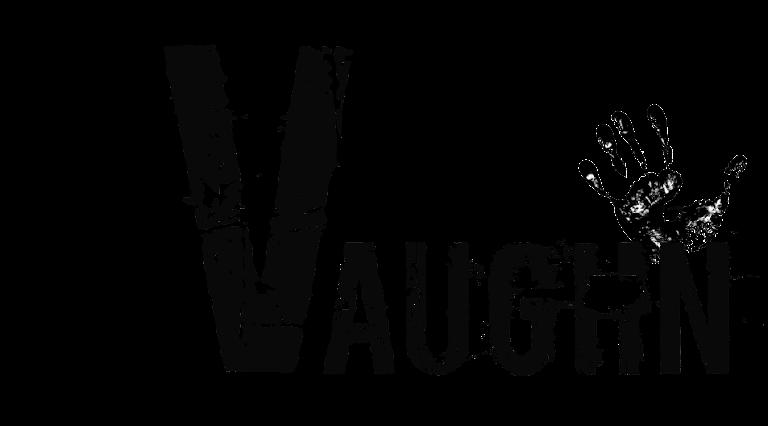 vaughn.png