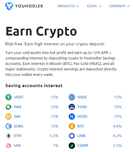 melhor lugar para vender bitcoin nos eua com lucro