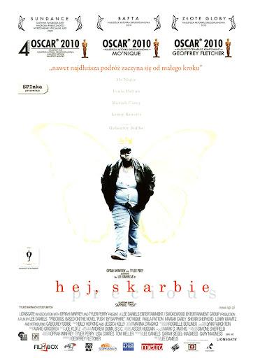 Przód ulotki filmu 'Hej, Skarbie'