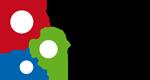 logo bewegte schule klein