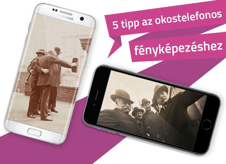 5-tipp-az-okostelefonos-fenykepezeshez.jpg