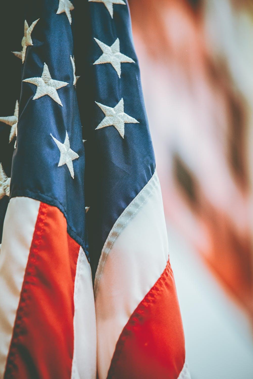 SMART Finance Tips for Veterans Transitioning to Civilian Life