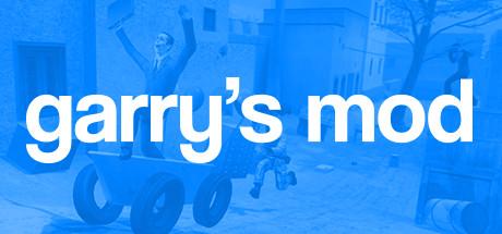 Garrys Mod.jpg