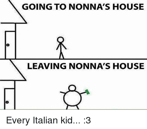 going-to-nonnas-house-leaving-nonnas-house-every-italian-kid-15736106.png