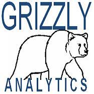 griz-logo-2.JPG