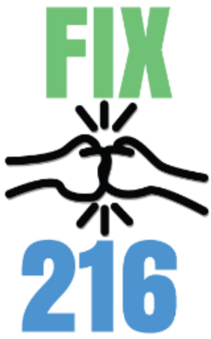 fix-216-logo.jpg
