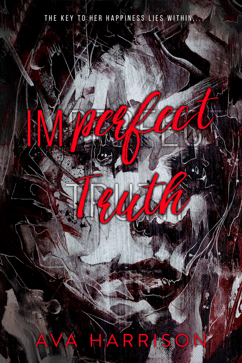 Imperfect-Truth-EBOOK-FOR-WEB.jpg