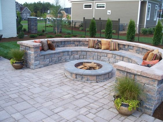 patio-pavers-example