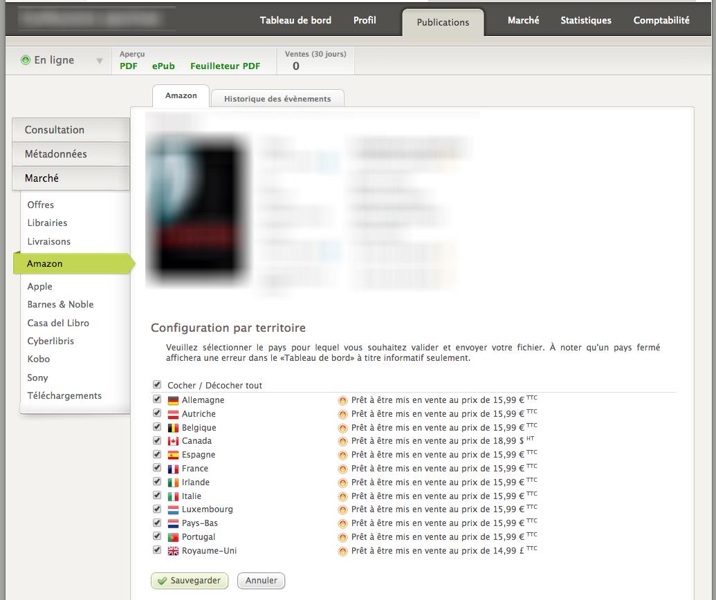 Capture d'écran 2014-04-03 à 13.png