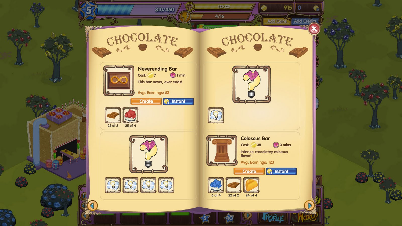 juegos de fabricar chocolate  affordable charlie and the