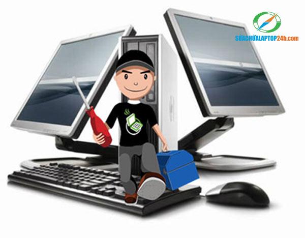 hoc-sua-laptop-online-1