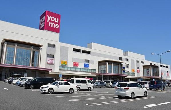 yume-yamaguchi.jpg