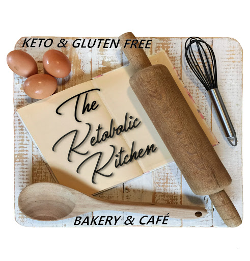 the ketobolic kitchen  bakery in bridgetown