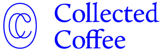 Image result for collected coffee