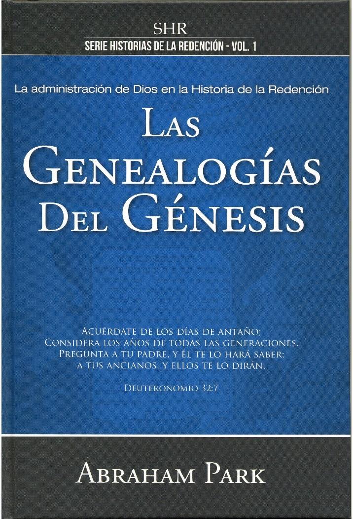 C:\Users\Familia_Vargas\Downloads\Las genealogías del génesis.jpg