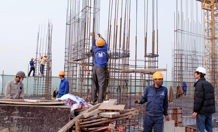 Hướng dẫn đánh giá quy mô, chất lượng của công ty thiết kế xây dựng