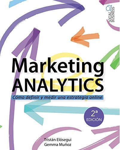 Los mejores libros de marketing para emprendedores