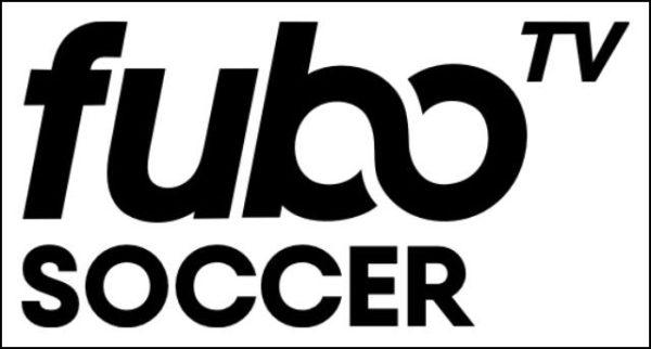 streaming services for watching soccer