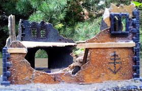 Dwalthrim's smithy - my table and terrain UJJjUCw7WzcvaC4UAfxfKRUEC0O_z96aTEllVi7MD2c=w279-h179-p-no
