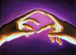 B Hands