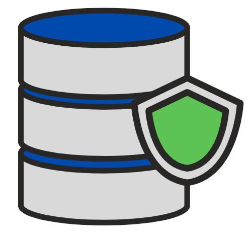 hashes database