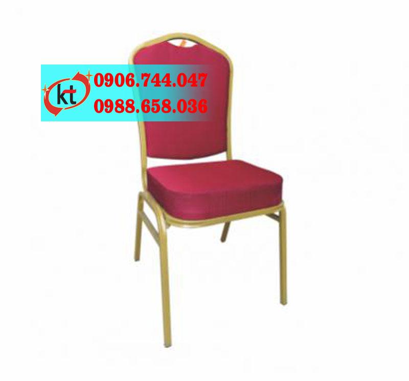 Ghế nhà hàng Mã Lai lưng eo KT06.jpg
