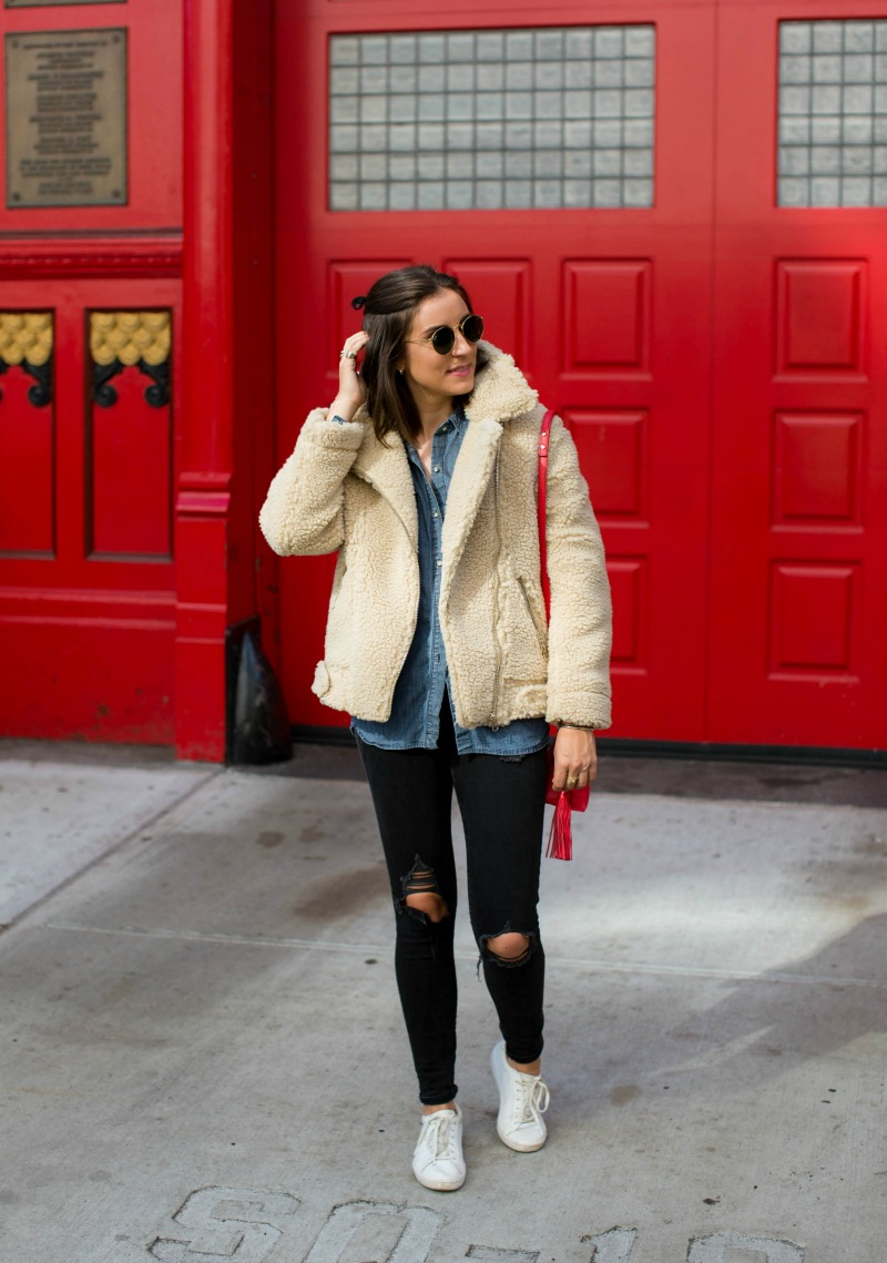 Sherpa Coat Outfit 1.jpg