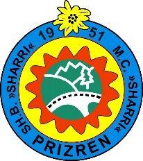 \\192.168.16.250\Company Shared Folder\02 Rabotni\08 BRTP Kosovo Project\Visibility\Logo Sharri.jpg