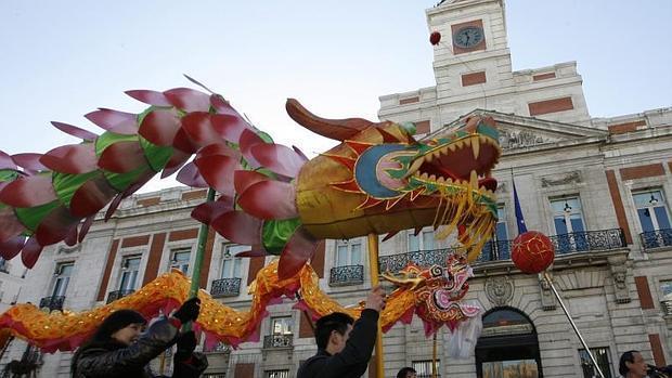 http://www.abc.es/media/espana/2015/12/28/ano-nuevo-chino--620x349.jpg