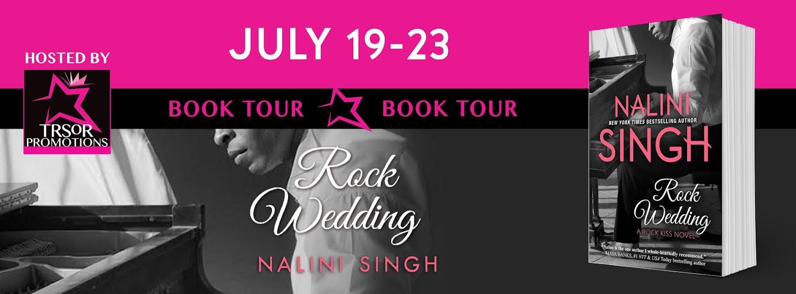rock wedding book tour.jpg