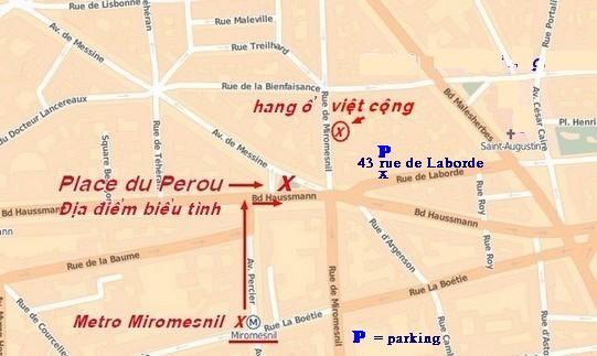 PLACE DU PEROU 6.jpg