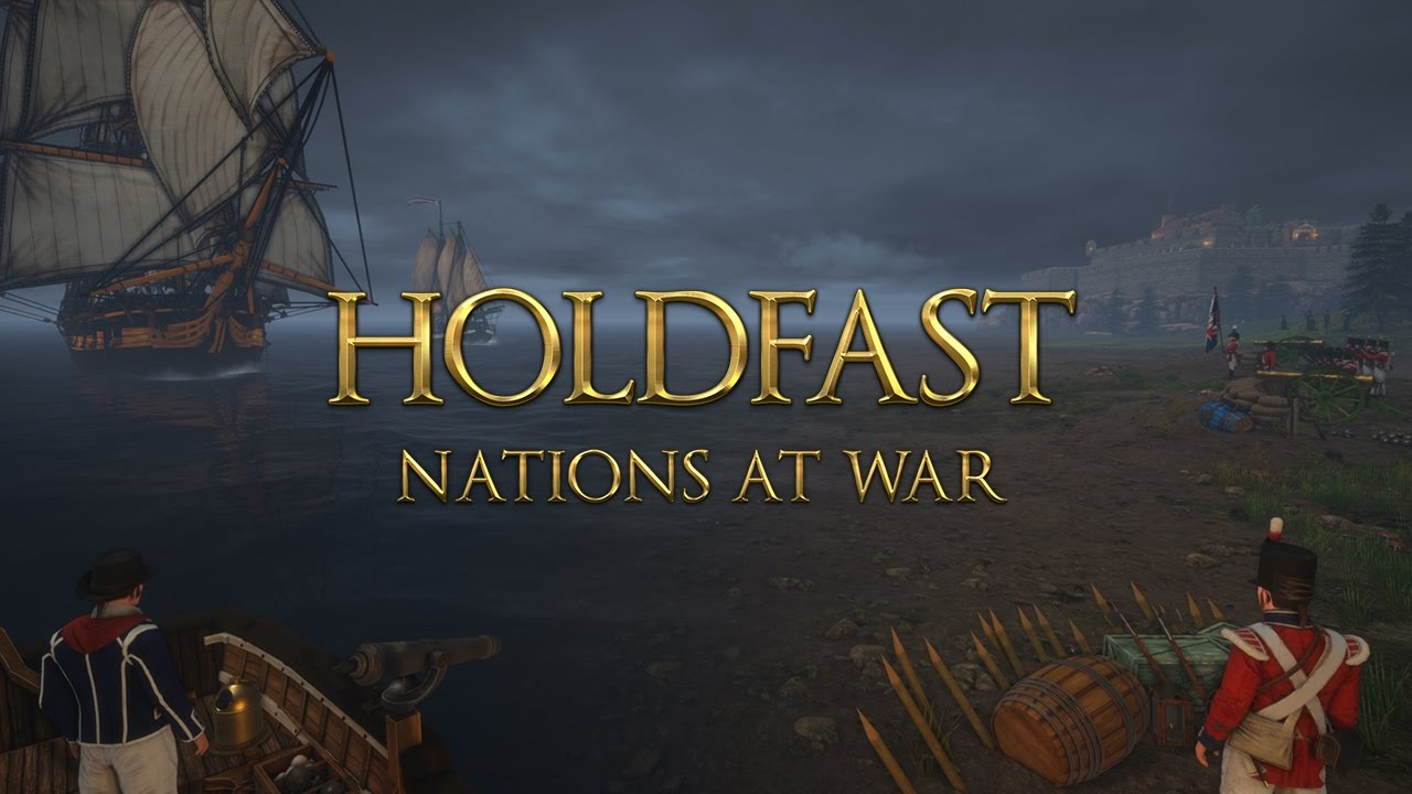 Holdfast Nations At War.jpg