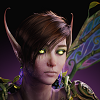 The Fey.png