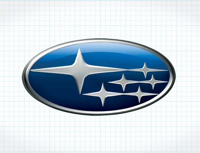 Subaru-Gear-Patrol
