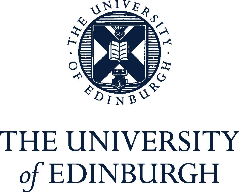 UoE_Centred Logo_282_v1_160215.png