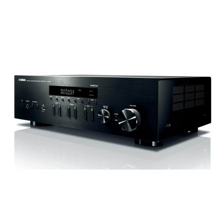 Những mẫu Amply Yamaha dưới 13tr đáng mua nhất 2019 - 261797