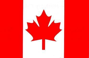 http://www.xconomy.com/wordpress/wp-content/images/2009/09/canada-flag.jpg