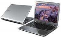 chromebooks-portability.jpg