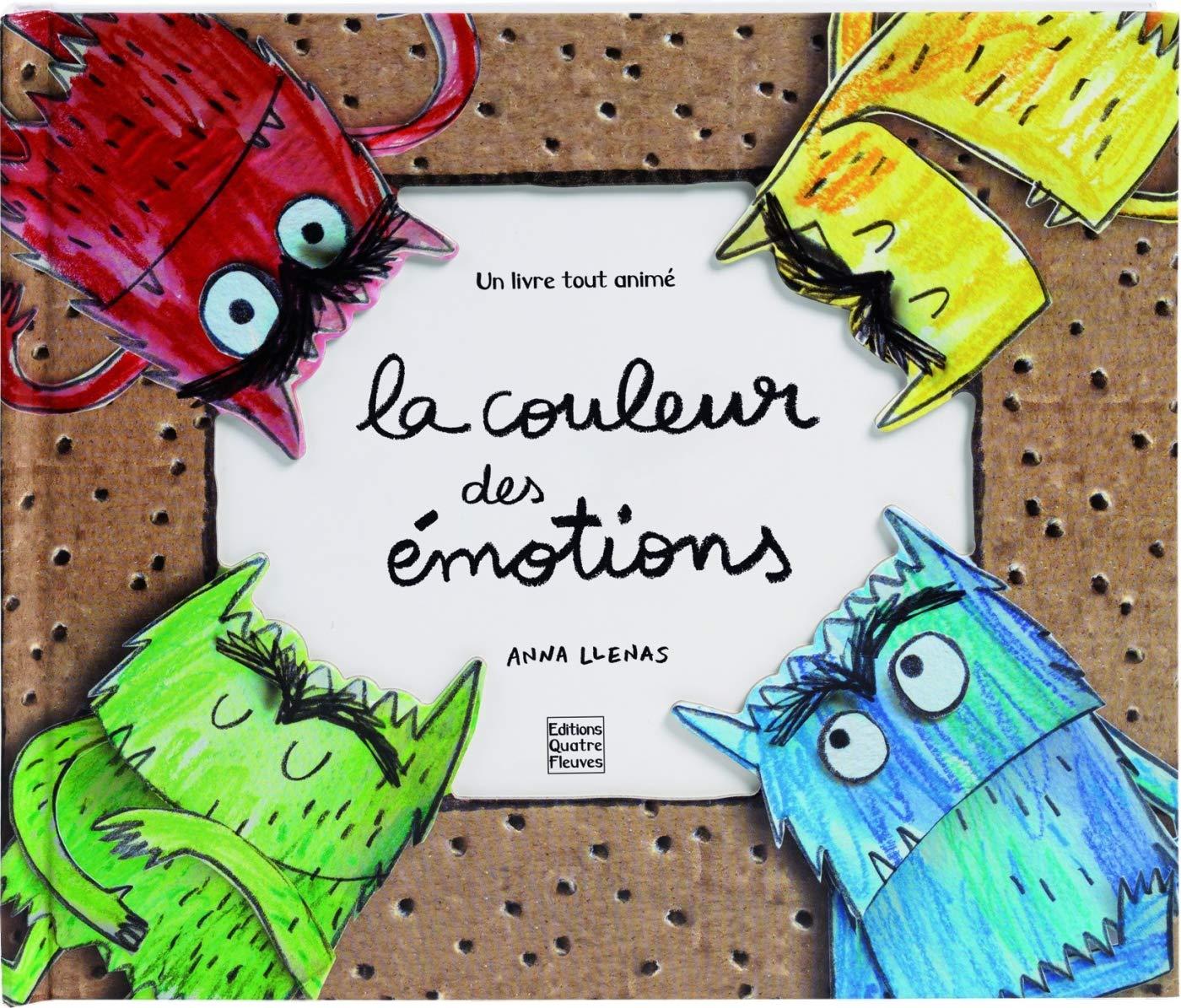 livre sur les émotions, comprendre ses émotions, les émotions enfants, émotion enfant, enfant en colère pourquoi, histoire bienveillante, éducation positive, aider son enfant avec ses émotions, livre 2 ans, livre 3 ans, livre 4 ans, livre pop up, livre interactif